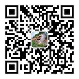 abe08b212b79b71196416090ccdf124.jpg